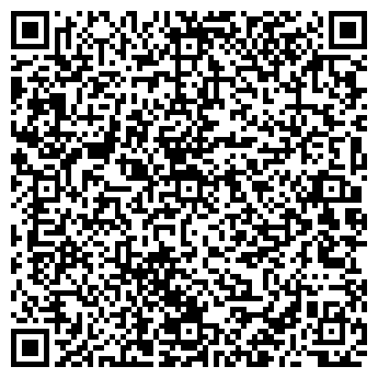 """QR-код с контактной информацией организации ИП """"Колизей"""""""