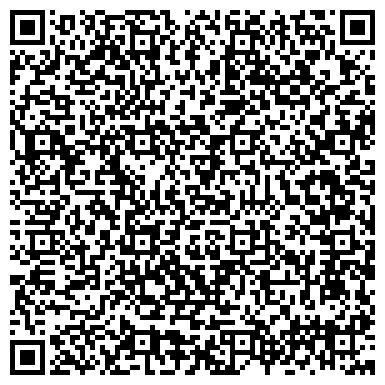 """QR-код с контактной информацией организации Мастерская мебели """"ОТК-Владимир"""""""