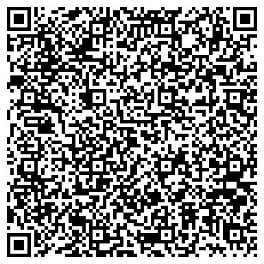 """QR-код с контактной информацией организации ИП Берестнев С.И. """"Продажа металлоконструкций"""""""