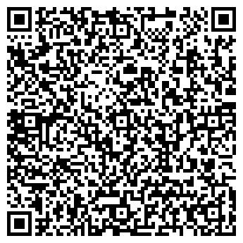 """QR-код с контактной информацией организации ООО """"FanCoil"""""""