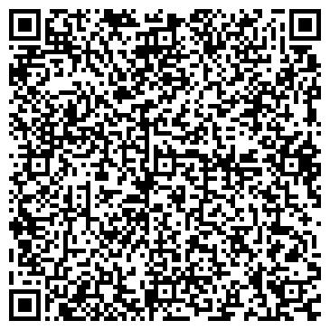 """QR-код с контактной информацией организации ООО """"Статус"""" Иваново"""