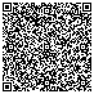 """QR-код с контактной информацией организации ООО """"Кадровый ресурс"""""""