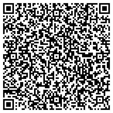 """QR-код с контактной информацией организации ООО """"1000 Ремонтов"""""""