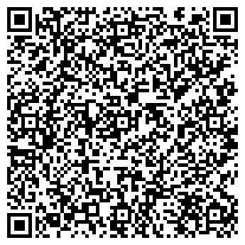 """QR-код с контактной информацией организации ООО """"Веллтекс"""""""