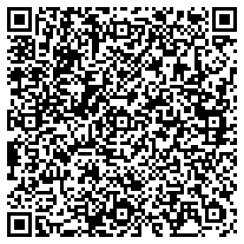 """QR-код с контактной информацией организации ИП Гресько О.И. """"Грузоперевозки"""""""