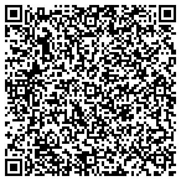 """QR-код с контактной информацией организации ЧП """"Автосервис"""""""