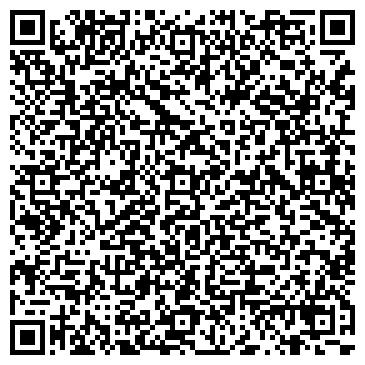 QR-код с контактной информацией организации ГОРОДСКАЯ КЛИНИЧЕСКАЯ БОЛЬНИЦА № 55