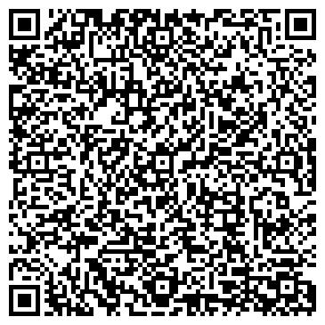 QR-код с контактной информацией организации КОНДОР-ТРАНСПОРТ ООО