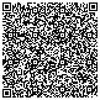 QR-код с контактной информацией организации СБЕРБАНК РОССИИ, ДОНСКОЕ ОТДЕЛЕНИЕ № 7813, ДОПОЛНИТЕЛЬНЫЙ ОФИС № 7813/01647