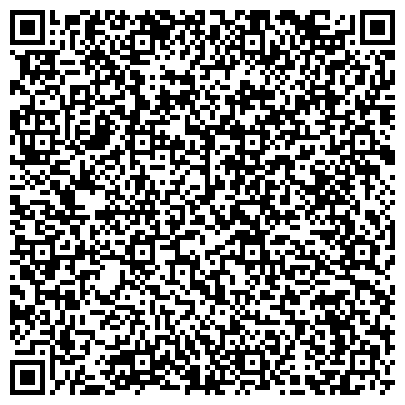 QR-код с контактной информацией организации СБЕРБАНК РОССИИ, ЦАРИЦЫНСКОЕ ОТДЕЛЕНИЕ № 7978, ДОПОЛНИТЕЛЬНЫЙ ОФИС № 7978/0709