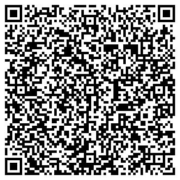 QR-код с контактной информацией организации СБЕРБАНК РОССИИ, ЦАРИЦЫНСКОЕ ОТДЕЛЕНИЕ № 7978, ДОПОЛНИТЕЛЬНЫЙ ОФИС № 7978/0633