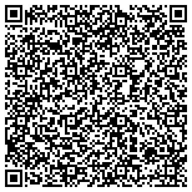 """QR-код с контактной информацией организации ООО """"Стройиндустрия Екатеринбург"""""""