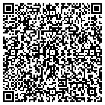 """QR-код с контактной информацией организации ИП """"АвтоДом"""""""