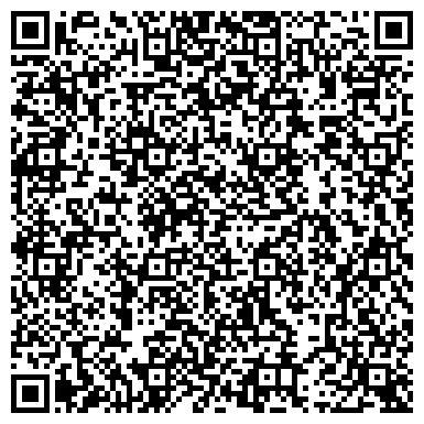 """QR-код с контактной информацией организации """"Независимая автоэкспертиза"""""""