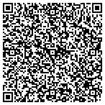 """QR-код с контактной информацией организации """"Металл Инвест"""", ООО"""