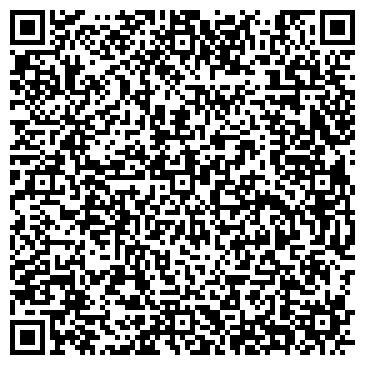 """QR-код с контактной информацией организации ООО """"Ремонт кофемашин"""""""