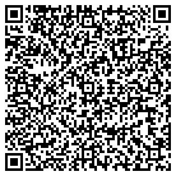 QR-код с контактной информацией организации МИРА-БАНК КБ