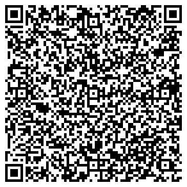QR-код с контактной информацией организации ООО Сигма-ТрансАвто