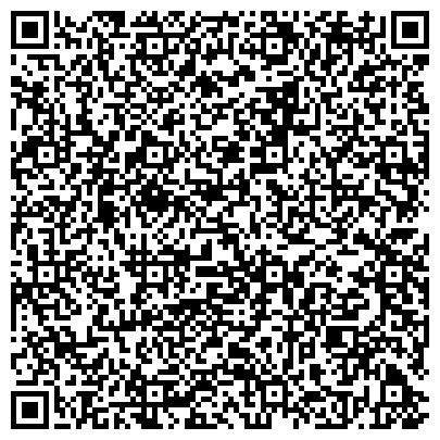 """QR-код с контактной информацией организации ООО Производственная фабрика """"Восточные сказка"""""""