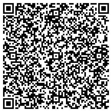 """QR-код с контактной информацией организации ООО """"Корпорация РАМ"""""""