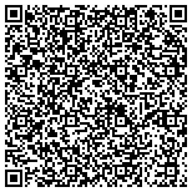 QR-код с контактной информацией организации ООО Завод реставрации труб