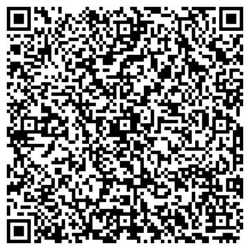 """QR-код с контактной информацией организации ООО """"Авто 01"""""""