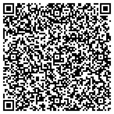 """QR-код с контактной информацией организации ООО """"Инвент Бюро"""""""