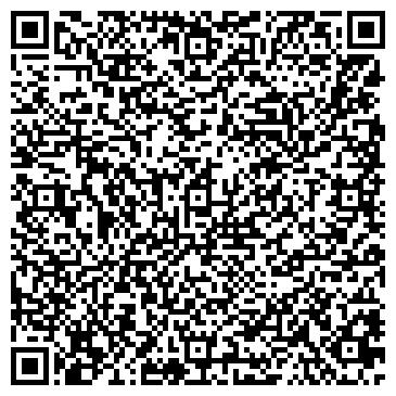 QR-код с контактной информацией организации «Царь-Мебель», ООО