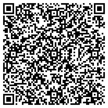 """QR-код с контактной информацией организации ООО """"Holod63"""""""