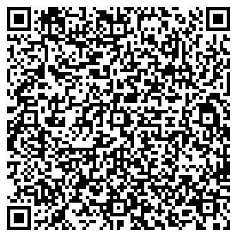 QR-код с контактной информацией организации ООО ССК ТМ