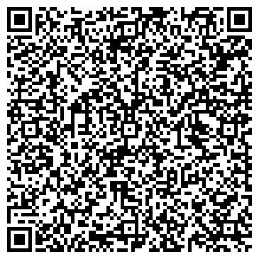 """QR-код с контактной информацией организации ИП Дубовик В.В. """"Плиточно-облицовочные работы"""""""
