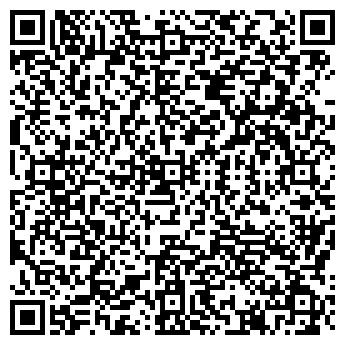 """QR-код с контактной информацией организации ООО """"Грузострой"""""""