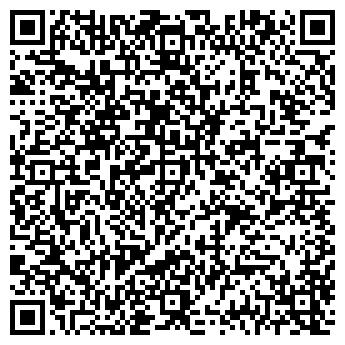 QR-код с контактной информацией организации НЕОПОЛИС-БАНК КБ