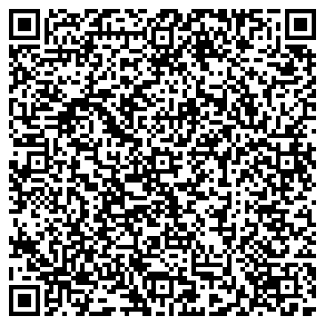 QR-код с контактной информацией организации РУССКИЙ ЭЛИТАРНЫЙ БАНК КБ