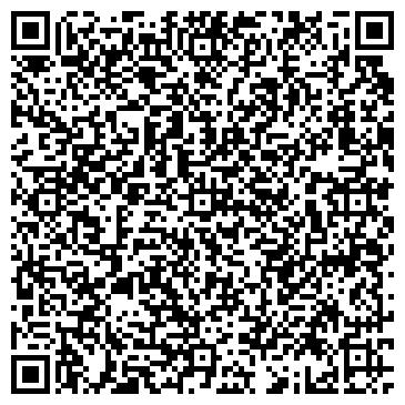 QR-код с контактной информацией организации СОЛИДАРНОСТЬ БАНК АПБ