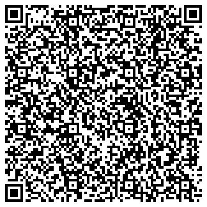 QR-код с контактной информацией организации ООО Агентство Недвижимости   «Формула недвижимости»