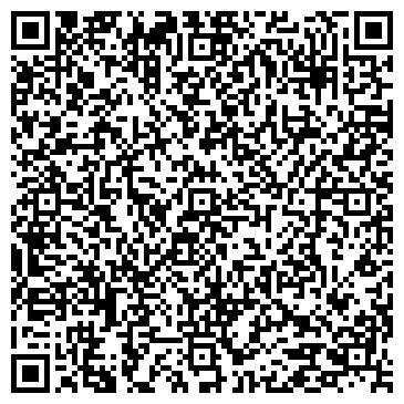 QR-код с контактной информацией организации ТОО Навигационные Решения