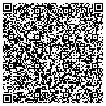 QR-код с контактной информацией организации ООО Центр Оценки и Управления Недвижимостью