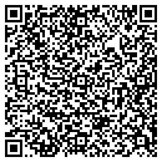 """QR-код с контактной информацией организации ИП """"Тырнакбаева"""""""