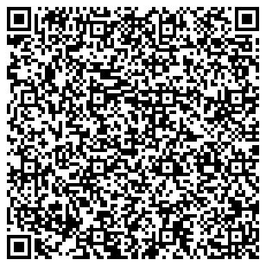 QR-код с контактной информацией организации ООО Харьковская фабрика Demi collection