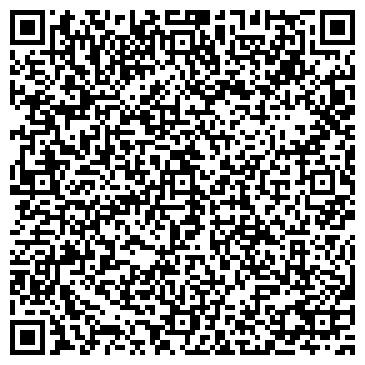 """QR-код с контактной информацией организации ИП Детский Клуб """"У Ванечки"""""""