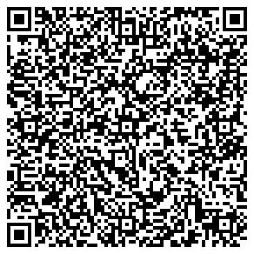 """QR-код с контактной информацией организации ООО """"Патриот Строй"""""""