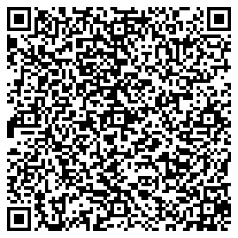 """QR-код с контактной информацией организации ООО """"ЭнергоСервис"""""""