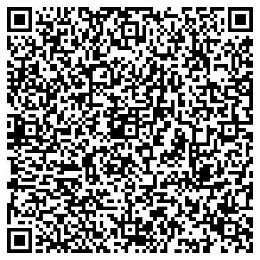 QR-код с контактной информацией организации ООО Time Post