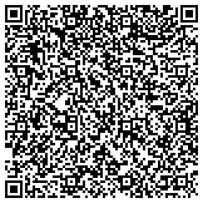 """QR-код с контактной информацией организации """"Covers-avto"""""""