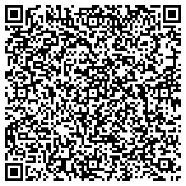 """QR-код с контактной информацией организации ООО """"НВИ групп"""""""