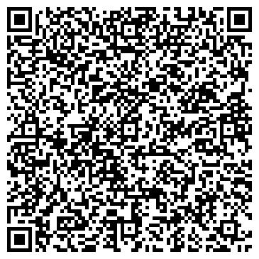 """QR-код с контактной информацией организации ИП """"ЭкоГарант"""""""