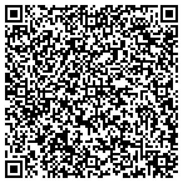 QR-код с контактной информацией организации ООО Десятка-Витебск