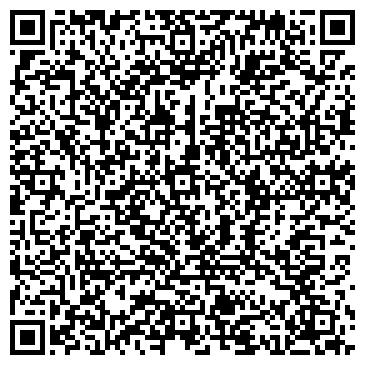 """QR-код с контактной информацией организации ООО """"Анэль"""" Транспортная компания"""
