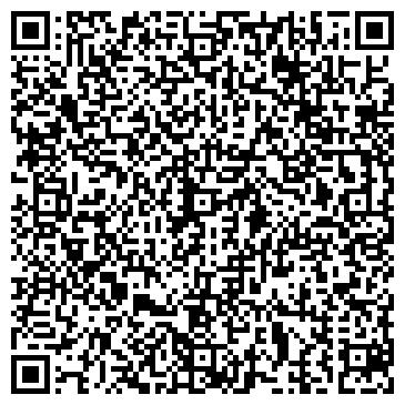 """QR-код с контактной информацией организации ООО """"ТСК Строй"""""""